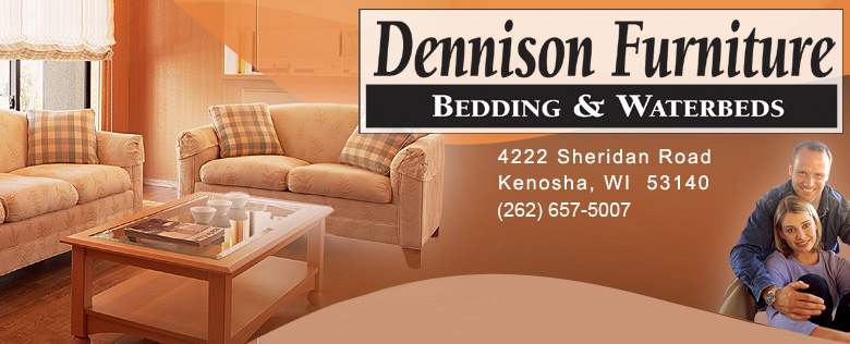 Awesome Dennison